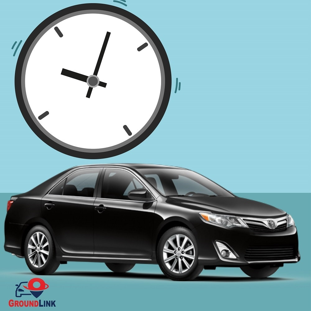 Hourly Car Rental >> Hourly Car Rental Upcoming New Car Release 2020